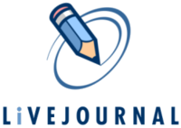 200px-livejournal-logo.png