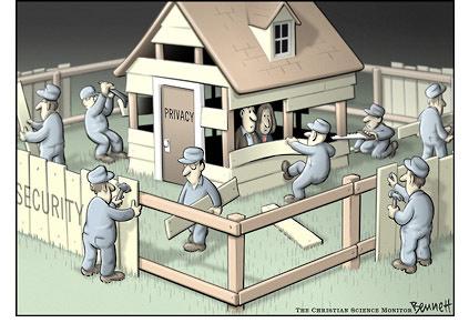 security_fence.jpg