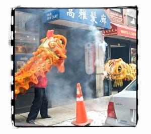 bandes_chinatown494