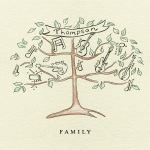 ThompsonFamilyFront
